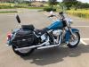 Harley-Davidson FLSTCI