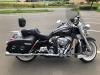 Harley Davidson FLHRCI